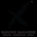 badchix.png